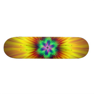 Supernova Skateboard