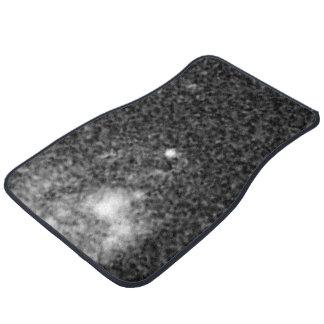 Supernova Tiberius (After Outburst) Floor Mat