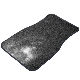 Supernova Tiberius (Before Outburst) Floor Mat