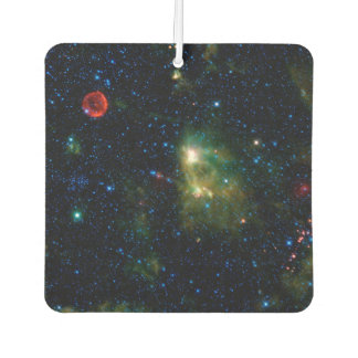 Supernova (v2) ~.jpg