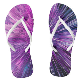 supersonic abstract thongs