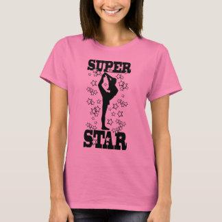 Superstar Silhouette T T-Shirt