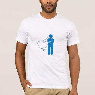 superstickman T-Shirt