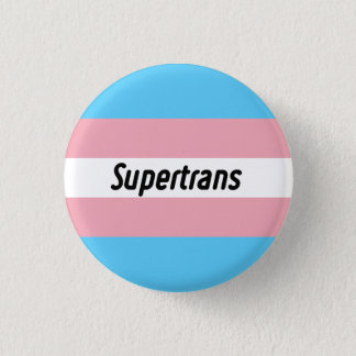 Supertrans Button