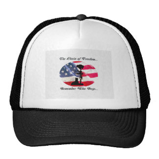 Support for our veterans shirts,and other designs cap