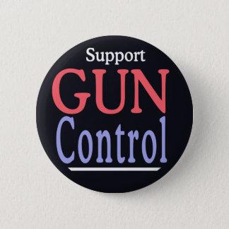 Support Gun Control Button