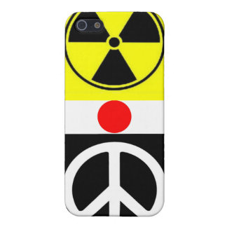 Support Japan Case For The iPhone 5