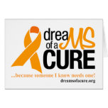Support MS! Cards