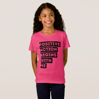 Support our adopted Syrian refugee family! T-Shirt