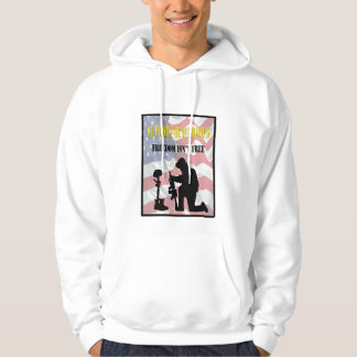 Support Our Troops Military Shirt