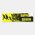 Support SB1070 - Support Arizona