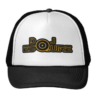 Support the music cap