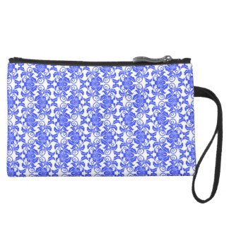 Supportive Perceptive Hilarious Particular Wristlet Purse
