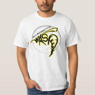 Suppoter T Basic Tshirt