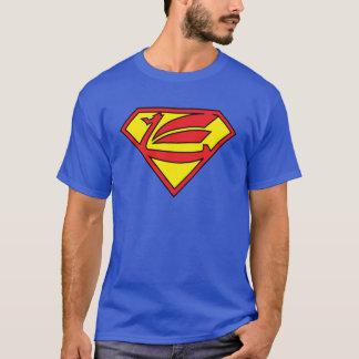 Supra Dragon T-Shirt