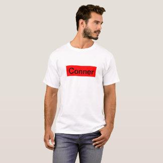 Supreme.Conner lechocki t-shirt