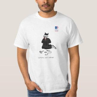 Supreme Court Dominee T-Shirt