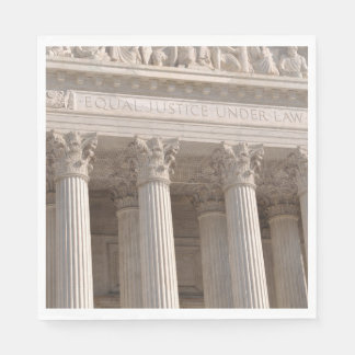 supreme court paper Information about the procedure to become admitted as a lawyer.