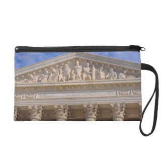 Supreme Court of the United States Wristlet