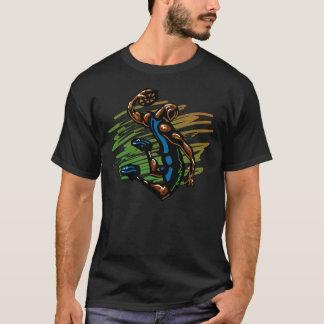 Supreme Dunk T-Shirt
