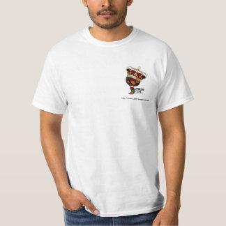 Supreme Scene Productions, LLC T-Shirt