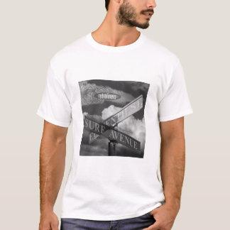 Surf Avenue T-Shirt