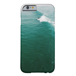 Surf Barely There iPhone 6 Case
