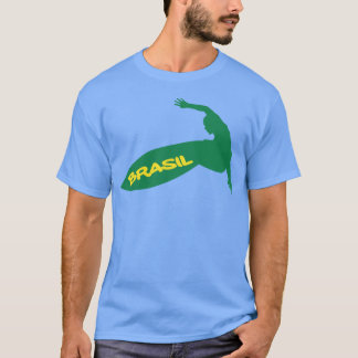 SURF BRAZIL T-Shirt
