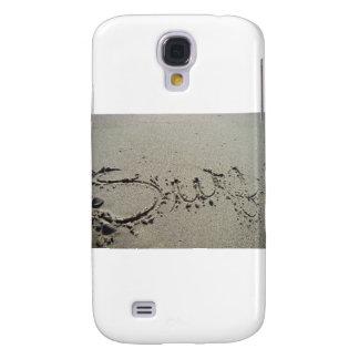 Surf Samsung Galaxy S4 Case