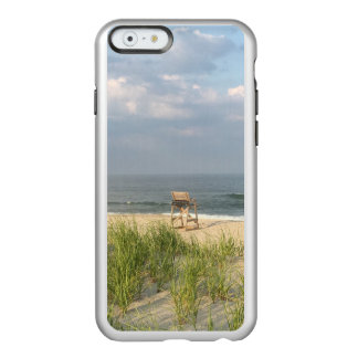 Surf City Incipio Feather® Shine iPhone 6 Case