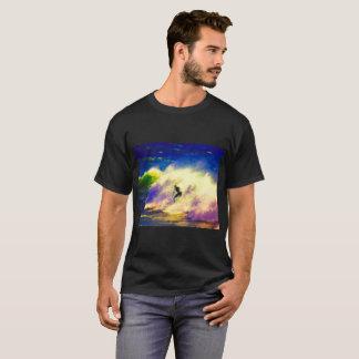 Surf Dreams T-Shirt