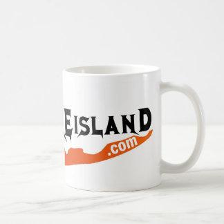 Surf-Fire-Island mug