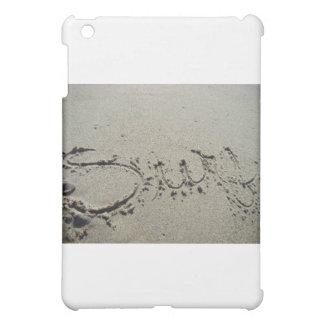 Surf iPad Mini Case