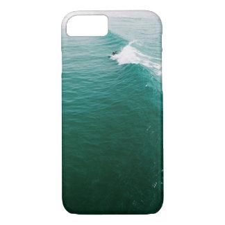 Surf iPhone 7 Case