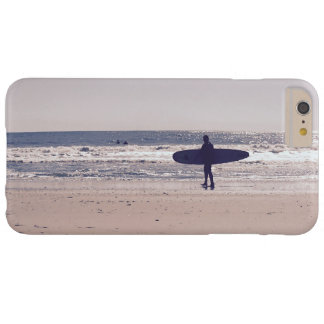 Surf Life Barely There iPhone 6 Plus Case