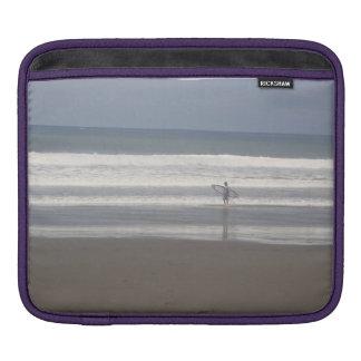 Surf Life iPad Sleeves