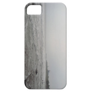 surf life iPhone 5 covers