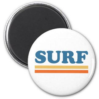 surf magnet