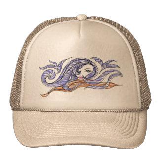 Surf n Sand Cap