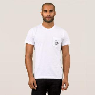 Surf or Go Extinct T-Shirt