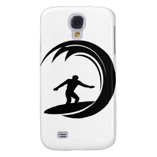 Surf Samsung Galaxy S4 Covers