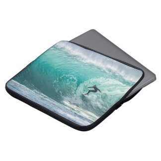 Surf Sleeve Computer Sleeve