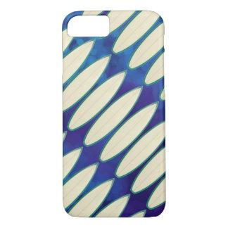 surf . surfing . surfer iPhone 7 case