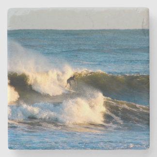 Surf The Northeast Coaster