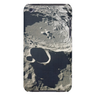Surface of the Moon 2 iPod Touch Cases