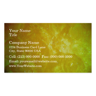 Surface Wall Paint Pack Of Standard Business Cards