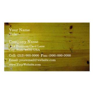 Surface wooden furniture interior design texture business card templates