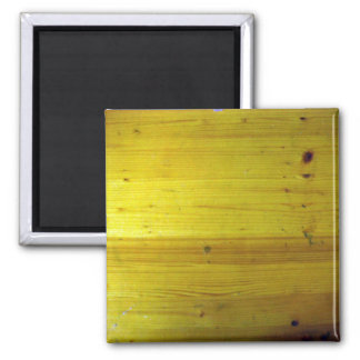 Surface wooden furniture interior design texture fridge magnet