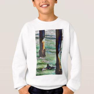 Surfer1 Sweatshirt
