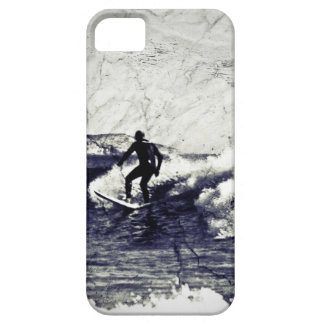 Surfer2  Case-Mate Case